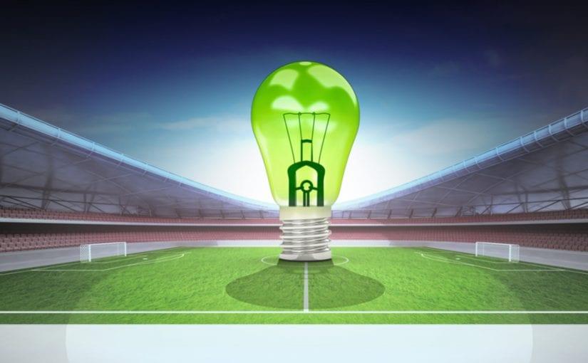 Duurzaam evenement organiseren? 4 trends en tips